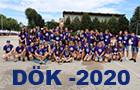 A 2020-2021. tanév diákönkormányzata