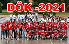 A 2021-2022. tanév diákönkormányzata