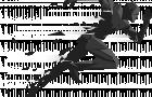 Pest Megyei Atlétikai Ügyességi Csapatbajnokság