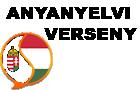 Boronkay Anyanyelvi Verseny