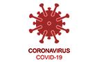 Koronavírus - tudnivalók, aktualitások