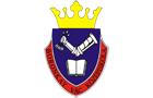 A Diákolimpia® legeredményesebb pedagógusa és iskolája díjat vettük át idén