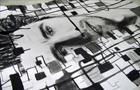 Bartók Mónika rajzai