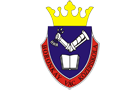 A 2014-2015. tanév diákönkormányzata