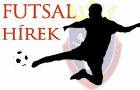 Futsal országos döntő