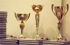 A Gordiusz verseny eredményhirdetése volt az iskolánkban