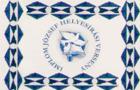 Tájékoztató az Implom József helyesírási verseny megyei fordulójáról
