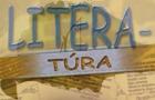 LITERA–TÚRA 2011