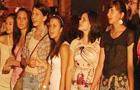 Magyar Dal Napja - több százan énekeltek Vác főterén