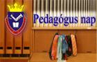 Pedagógusnap - 2012