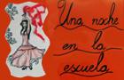 Hagyományt teremtettünk? - spanyolosok éjszakája az iskolában