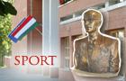 A diákolimpiai országos döntőkön eredményes oktatási intézmények jutalmazási ünnepsége