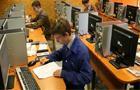 2014.03.12. OSZTV - 1. nap - Megnyitó + gépészet, mérés