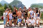 2014.06. Francia út Riviera (Lázár Robert)
