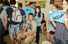 2014.05.22. Kádi kampány (Oros Erik)