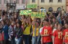 2012.04.28. Diákpolgármester-választás 2. (Marcy)