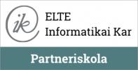 ELTE Partneriskola