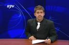 Projektnyitó rendezvény és ünnepélyes alapkőletétel a Boronkayban - ESTV Online (3. rész)