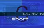Sportkarácsony a megyeházán - ESTV Online