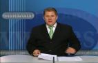 Diákpolgármester választás 2010 - ES TV