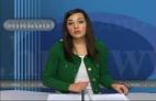 Jankovics Marcell előadása volt az iskolánkban - ES TV