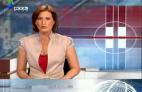 107 órát kosaraztak megállás nélkül a Boronkaysok - ES TV (7. rész)