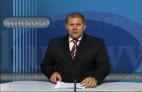 Átadták a Boronkay középiskola új szárnyát - ES TV (3. rész)