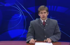 Boronkays tehetséggondozás - ES TV (1. rész)