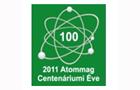 Az atomkutatás kezdetei - Marie Curie munkássága